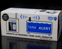 Tank Alert in box